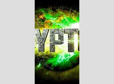 Krypton TV MiniSeries 2018– IMDb
