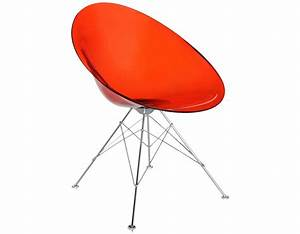 Eros Lighting Ero S Fixed Base Chair Hivemodern Com