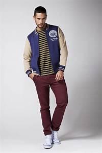 Tendance Mode Homme : mode homme trouvez le style qui vous convient vraiment au quotidien ~ Preciouscoupons.com Idées de Décoration