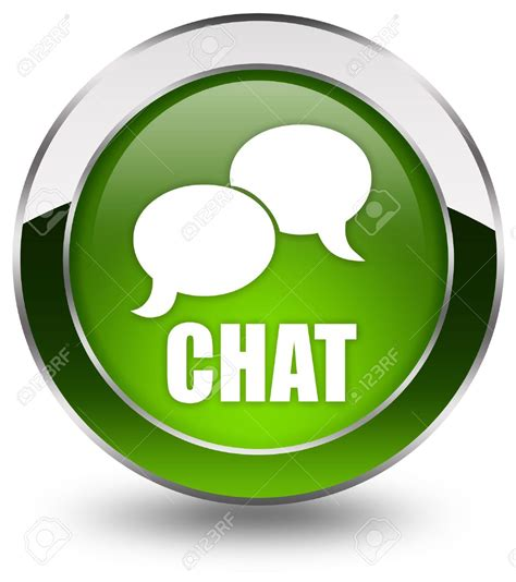 Kasur Chat Room Online With And Without Registration