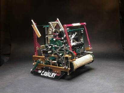 Point Turning Reveal Worlds Vex Robot