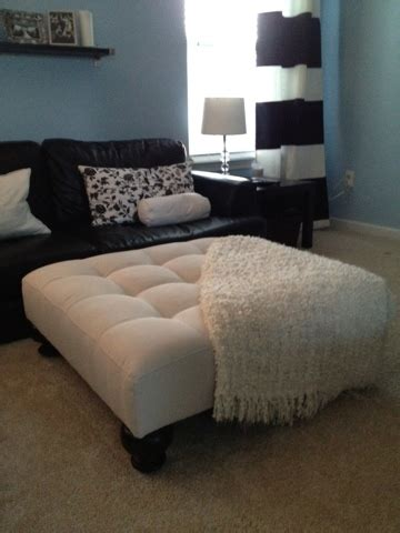 Pottery Barn Locations In Ohio by Painted Elegance Oh Pottery Barn