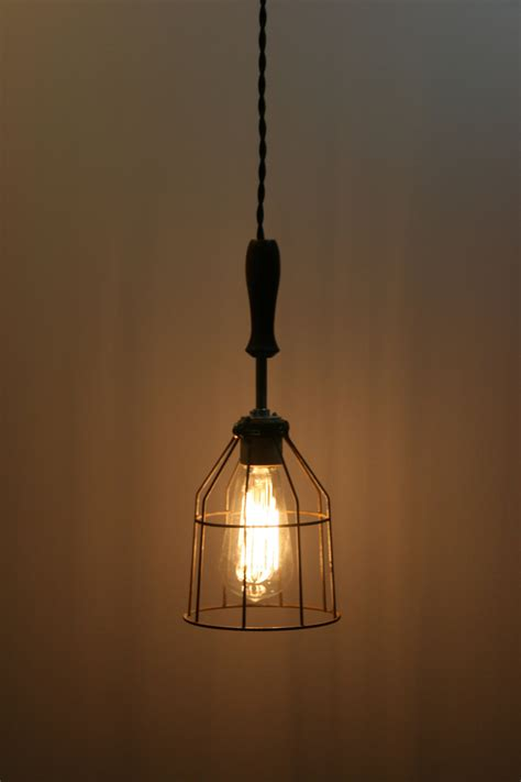 100 ikea lights hanging ceiling suitable hanging