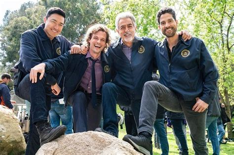pin by relax on criminal minds in 2020 criminal minds