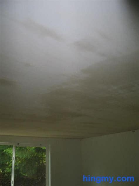 skim coating  drywall ceiling drywall ceiling skim
