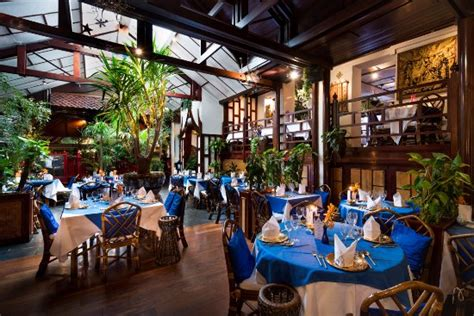 blue elephant cuisine blue elephant parijs restaurantbeoordelingen tripadvisor