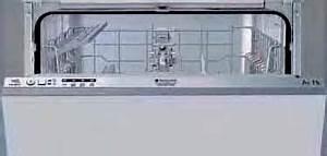 Schallleistungspegel Berechnen : hotpoint ariston ltb 4b019 eu sp lmaschine eingebaut ~ Themetempest.com Abrechnung