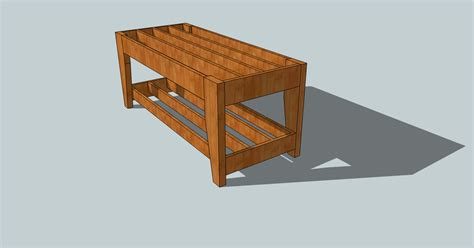 lawren woodworking plans sketchup wooden plans  sales