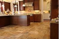how to tile a kitchen floor Fuda Tile Stores | Kitchen Tile Gallery
