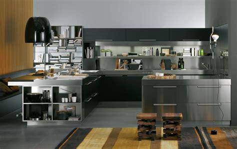 cuisine alu cuisine design alu