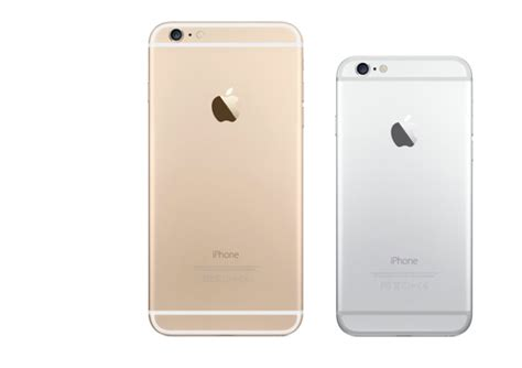 the iphone 6 plus iphone 6 vs iphone 6 plus why the iphone 6 is better