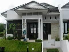 Desain Rumah Minimalis Kumpulan Tips Interior Dengan Rumah Idaman Minimalis Oum Hdesain Design Rumah HomeDesignPictures Desain Rumah Sederhana Minimalis 1509110958