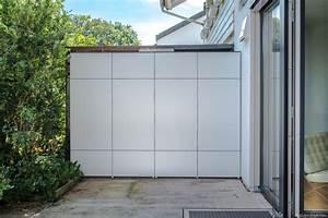 Xxl Möbel Augsburg : 17 best images about terrassenschrank balkonschrank gartenschrank outdoor schr nke on ~ Markanthonyermac.com Haus und Dekorationen