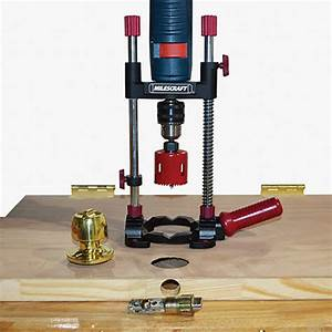 Drillmate  For 43mm  U00d8
