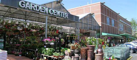 mendham garden center garden centers nj j j landscaping and garden center