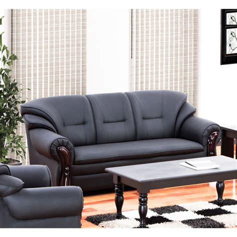 New Sofa Set Designs With Price In Hyderabad by 25 Living Room Furniture Sri Lanka Chairs Living Room