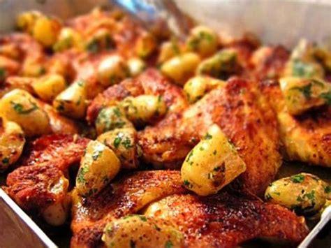 la cuisine de sherazade les meilleures recettes de poulet et épice