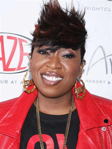 missy elliott list of movies and tv shows tv guide