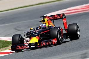 Red Bull Formule 1 : red bull looft renault voor de pk 39 s we hebben lange tijd druk gezet duidelijk voordelen ~ New.letsfixerimages.club Revue des Voitures