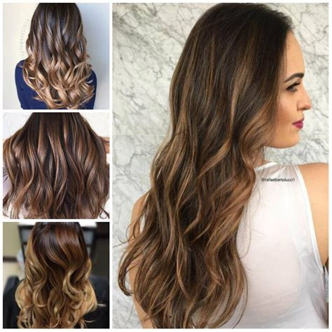hair color and styles hair color trends 2017 haircuts hairstyles 2016 2017