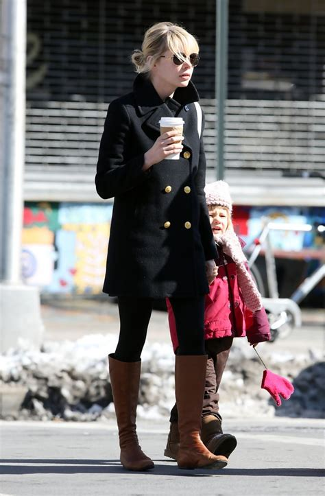 michelle williams flat boots michelle williams boots