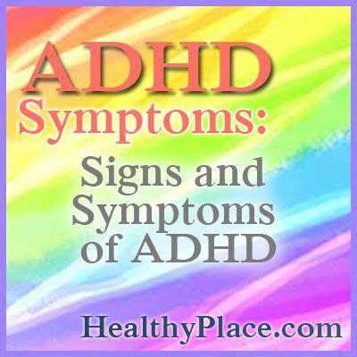 25 best ideas about adhd symptoms on adhd 645   eafe5045f2ac710a9adc161fa0b643af adhd symptoms in children symptoms of adhd