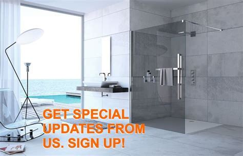 SquareOne Ghana: Complete Bathroom Solutions & More