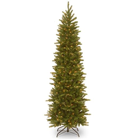 ge pre lit tree troubleshooting home accents 5 ft battery operated plastic ornament topiary tree with 30 clear led