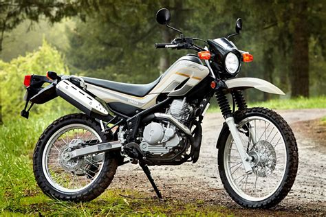 yamaha xt buyers guide specs price