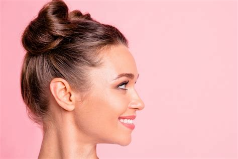 6 best ballet hairstyles for dancers and ballerinas cian