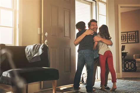 ten tips  fathers  surviving  divorce process