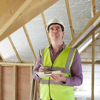 asbestos abatement vancouver home ace environmental