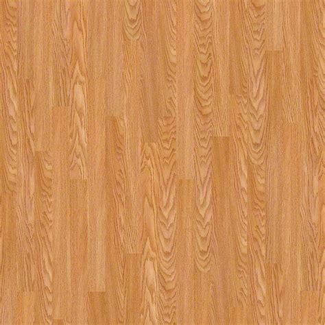 shaw flooring wholesale shaw floors laminate avondale discount flooring liquidators