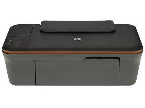 hp deskjet 2050a all in one printer j510g drivers and downloads hp 174 customer support