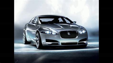 jaguar xj redesign interior  review youtube
