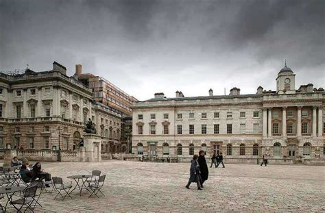 Somerset House, London Building  Earchitect. Gateway College Kentucky Maryland Mba Ranking. Travel Business Checks Most Effective Ed Drug. Lake Mary Pain Relief Center. Pharmacy Technician Schools In Illinois. Western Dental Payment Plan Cdc Cold And Flu. Nursing Programs Houston Tx Secure My Site. Southern New Hampshire University Graduate Programs. Falcon Security Systems Ec2 Availability Zones