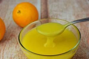 C U00f3mo Hacer Salsa De Naranja