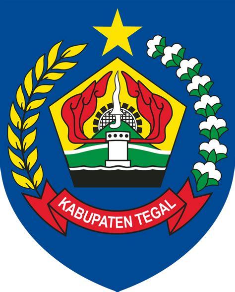 kabupaten tegal wikipedia bahasa indonesia ensiklopedia bebas