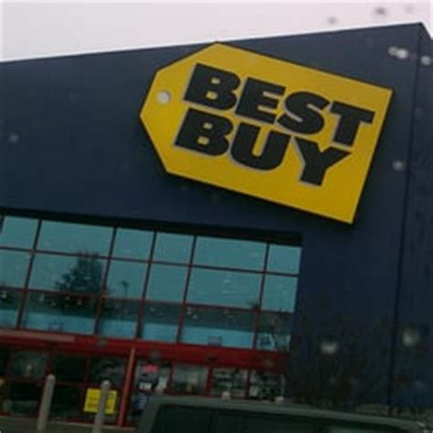 what is best buy s phone number best buy closed 13 reviews electronics 1701