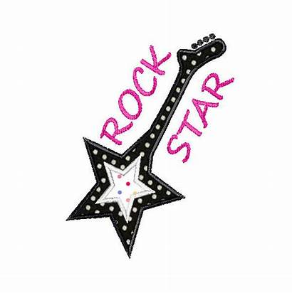 Rock Clip Clipart Clipartlook