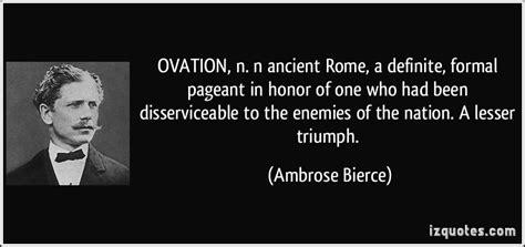 ancient rome quotes image quotes  hippoquotescom