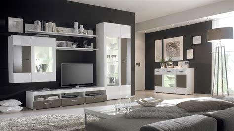 Wohnzimmer Gestalten Ideen Innenbeleuchtung Haus