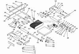 Hd wallpapers lefoo pressure switch wiring diagram 8mobilepattern7 hd wallpapers lefoo pressure switch wiring diagram swarovskicordoba Gallery
