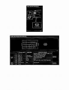 Suzuki Workshop Manuals  U0026gt  Aerio L4