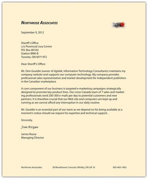 memorandums  letters