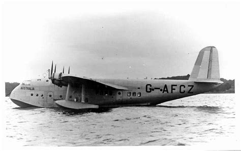 Flying Boat Australia by 337 Best Images About Seaplanes On