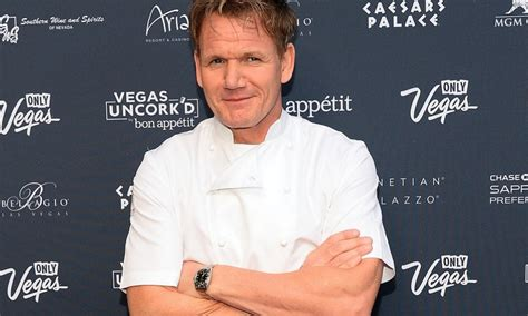 gordon ramsay prend les commandes d un restaurant 224 bordeaux