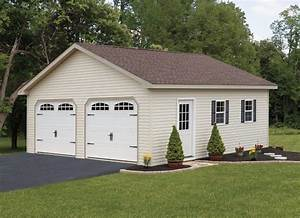 amish built garages in lancaster pa lancaster pa shed With amish shed builders