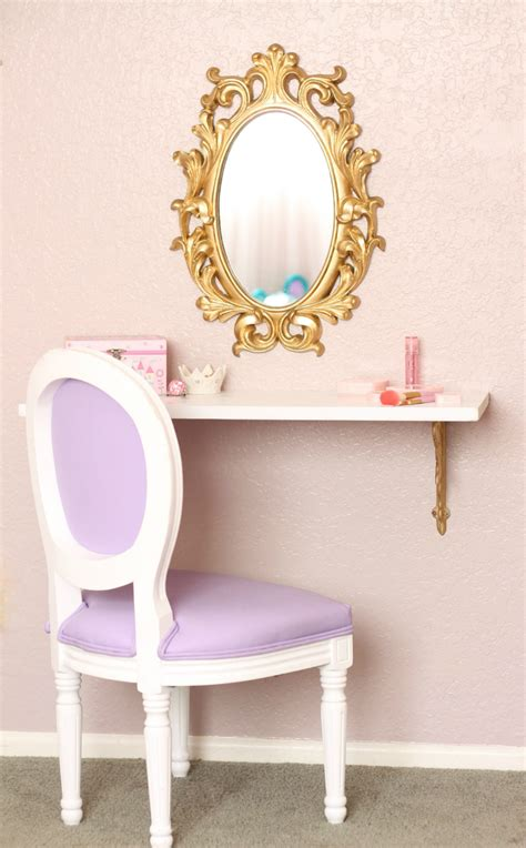 cute desks for bedrooms cute chairs furniture accessories cute chairs for