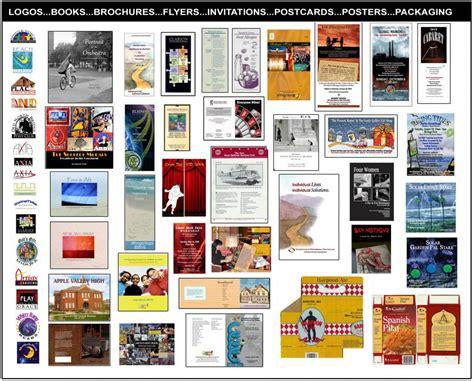 interior design portfolio exles pdf portfolio ideas